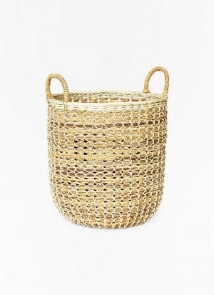 5235 Verina Basket Set of 2 Edit