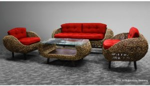 9170-Crab-living-set-uniq-rattan-furniture