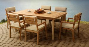 Kansas-Dining-Set-2
