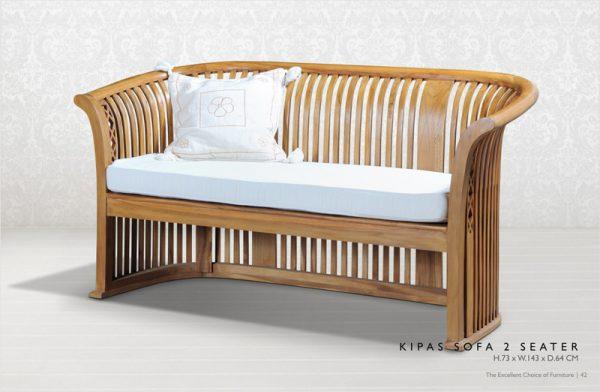 Kipas-Sofa-living-room-set