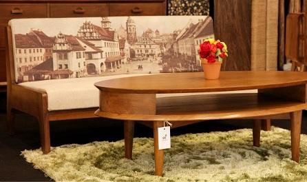Wisanka Indoor Outdoor Furniture   Indonesia Teak Furniture Manufacturer