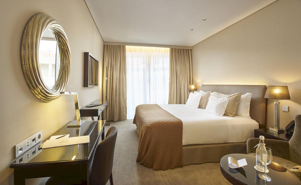 Porto Bay Liberdade indonesia furniture hotel solo