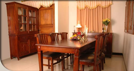 Qualified-Indonesian-Teak-Furniture-Manufacturer