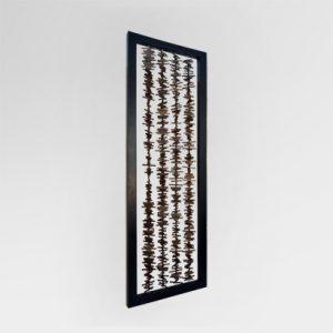 Sovia-Wall-Panels-A