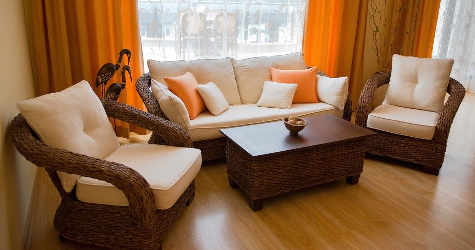 java furniture indonesia furniture rattan topola hotel bulgaria