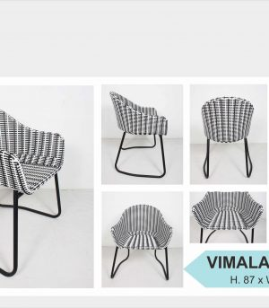 VIMALA-arm-chair2