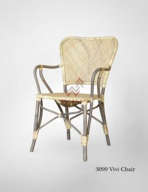Vivi-rattan-Chair