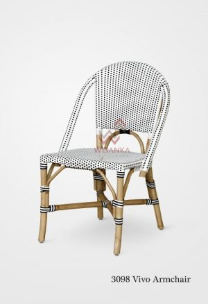 agato-rattan-chair