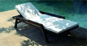 barbados-lounger-set-dark-brown
