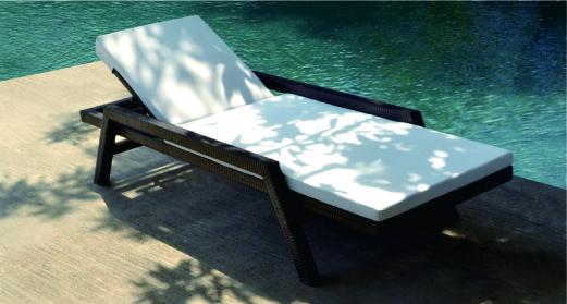 barbados-lounger-set-dark-brown
