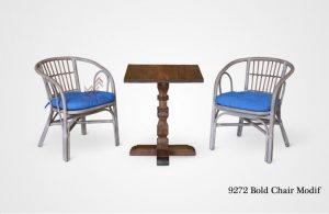 bold-rattan-chair-with-jordy-table