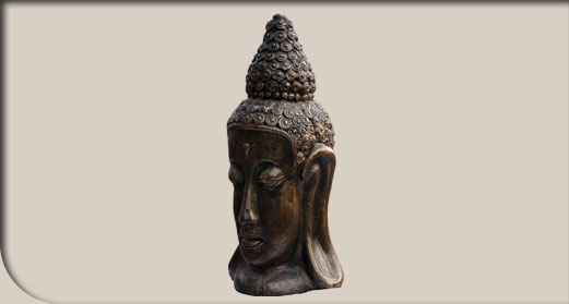 budha-head-02