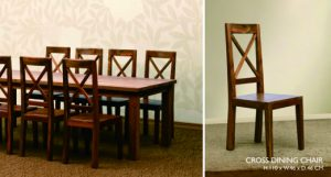 cross-dining-set