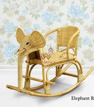 elephant-rattan-rocker