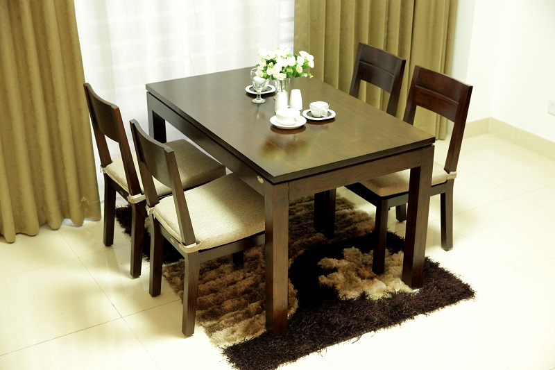embassy china hotel furniture from wisanka indonesia furniture