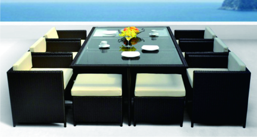 galle-dining-set