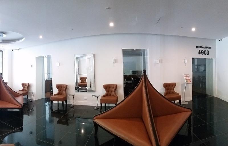great southern hotel australia wisanka indonesia furniture