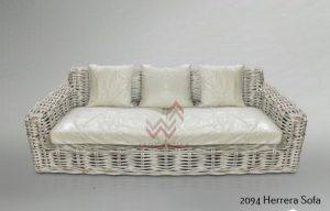 herrera-rattan-sofa