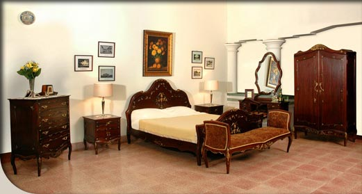 ic-hmbr-harmony-bed-set