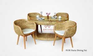 naria-rattan-dining-set