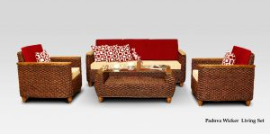 padova-wicker-living-set