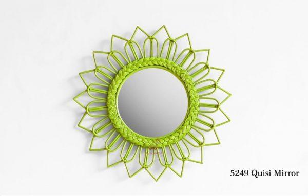 quisi-rattan-mirror