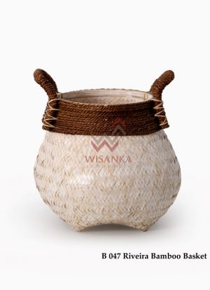 riveira-bamboo-basket