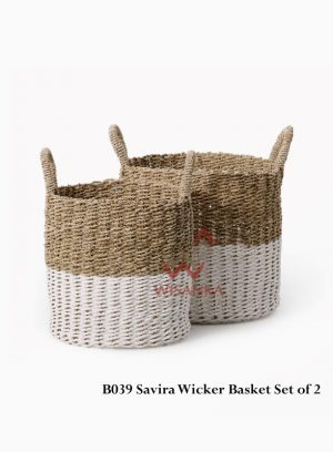 savira-wicker-basket
