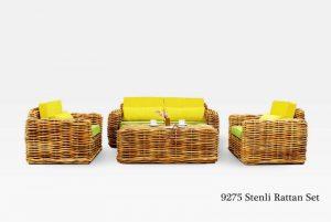stenli-rattan-living-set