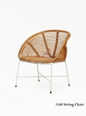 string-rattan-chair