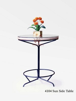 sun-coffee-rattan-table