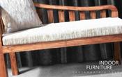 indoor-teak-contemporary-furniture