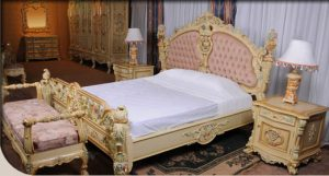 urania-master-bed-room-cream