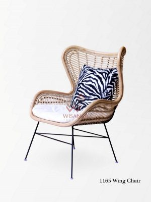 wing-rattan-chair