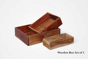 wooden-box-set