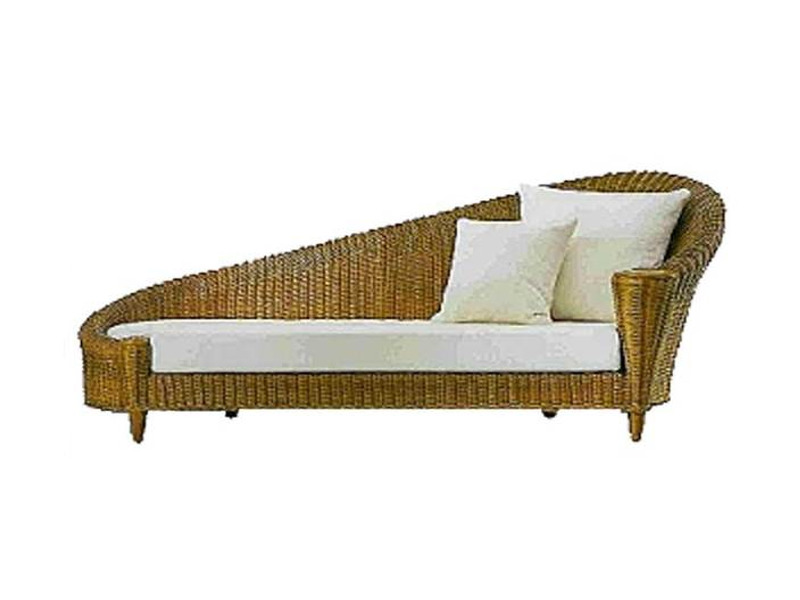Berlin Seaters Rattan Sofa Indonesia Teak Java Furniture