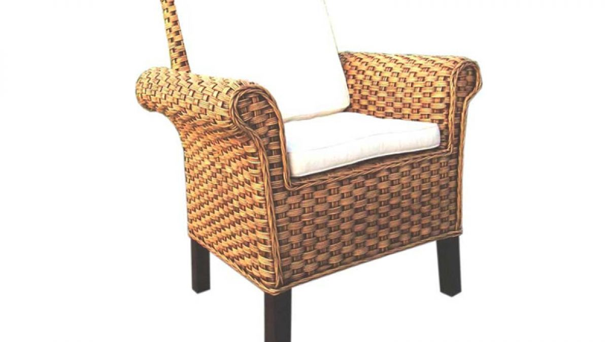 Camera Da Letto 4X4 carusel rattan 4x4 chair