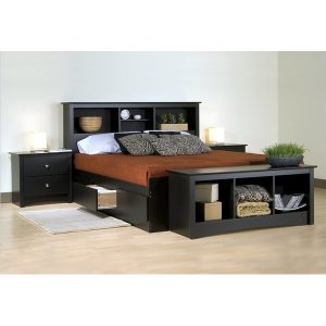 Amalia-Bed-Set-from-mahogany-wood-with-modern-design-fix