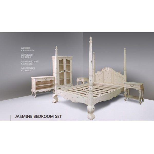 Jasmine-bedroom-set-fix