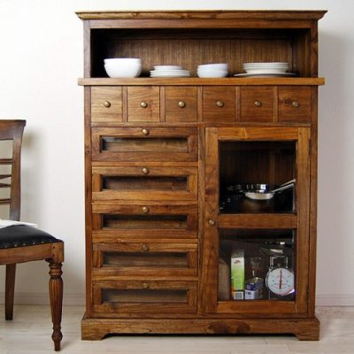 america colonial style furniture