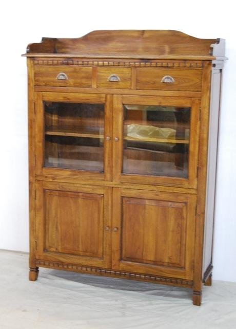 Kitchen Furniture Company: Indonesia Teak Java Furniture