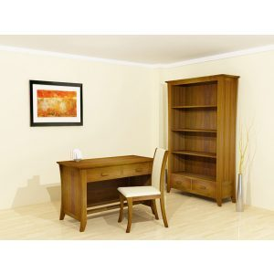 camurri-home-office-set-300x300