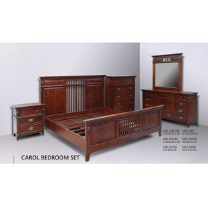carol-bedroom-set-fix