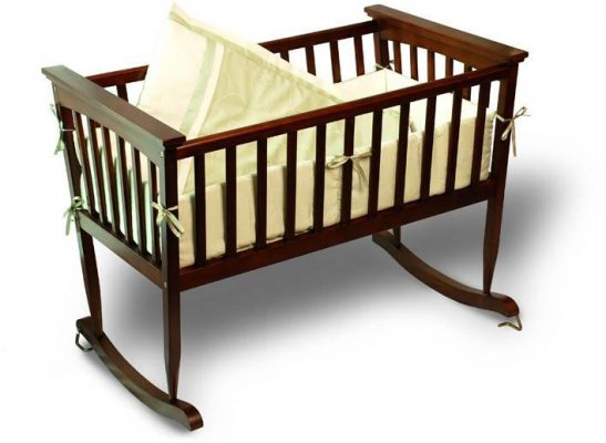 java furniture for baby, java furniture directory, java furniture, java style furniture, indonesia java furniture