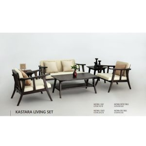 kastara-living-set-fix