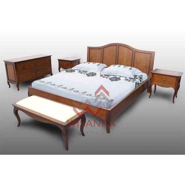 luna-bed-set-fix