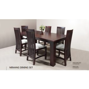 minang-dining-set-fix