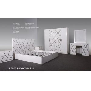 salsa-bedroom-set-fix