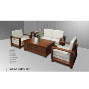 sekila-living-set-fix