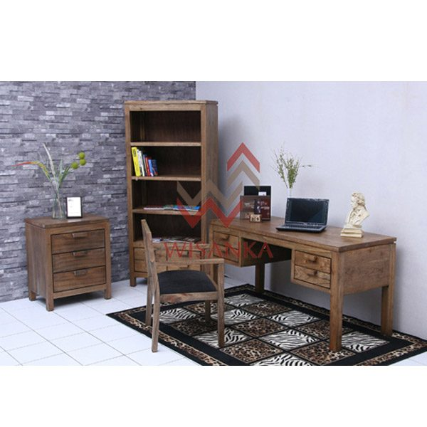 toppe-home-office-set